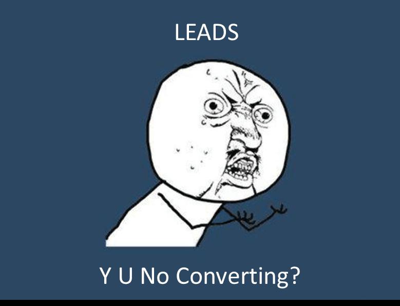 Lead-Scoring-Meme