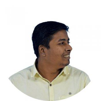 Anuj Gang