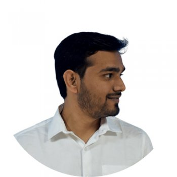 Jigar Navadiya