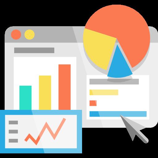 google analytics consultant web analytics services tatvic