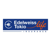 Edelweiss Tokyo