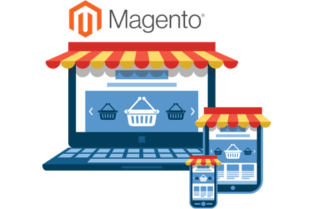 Magento Extention
