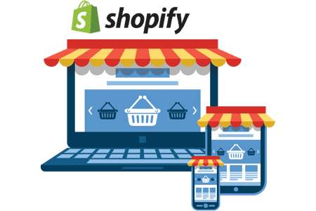 tatvic Shopify plugin
