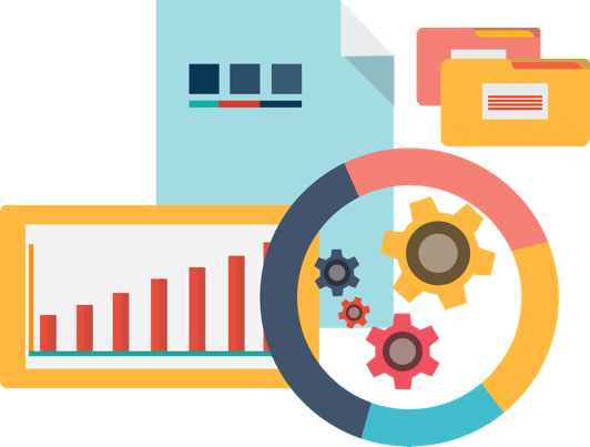 google analytics 360 suite consultant