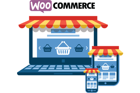 tatvic woo commerce plugin