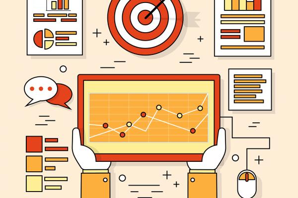 Google Analytics Data Blog Image