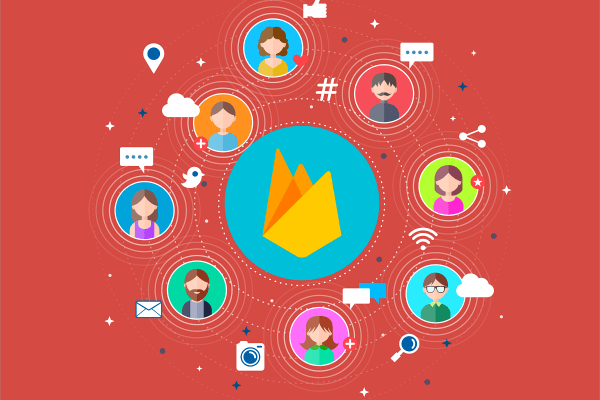 campaign attribution firebase analytics