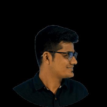 Dhaivat Mehta