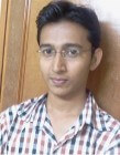 Amar Gondaliya