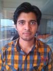 Vignesh Prajapati