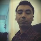 Dikesh Jariwala