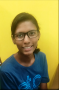 Rajashree Patel